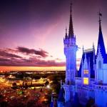 Disney Fan Blog