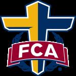 FCA Symbol-Colr