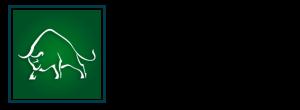 MWM_logo_web_large