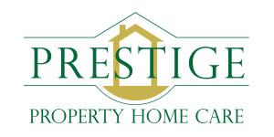 Prestige Property logo