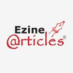 ezine-articles